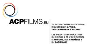 ACP Films