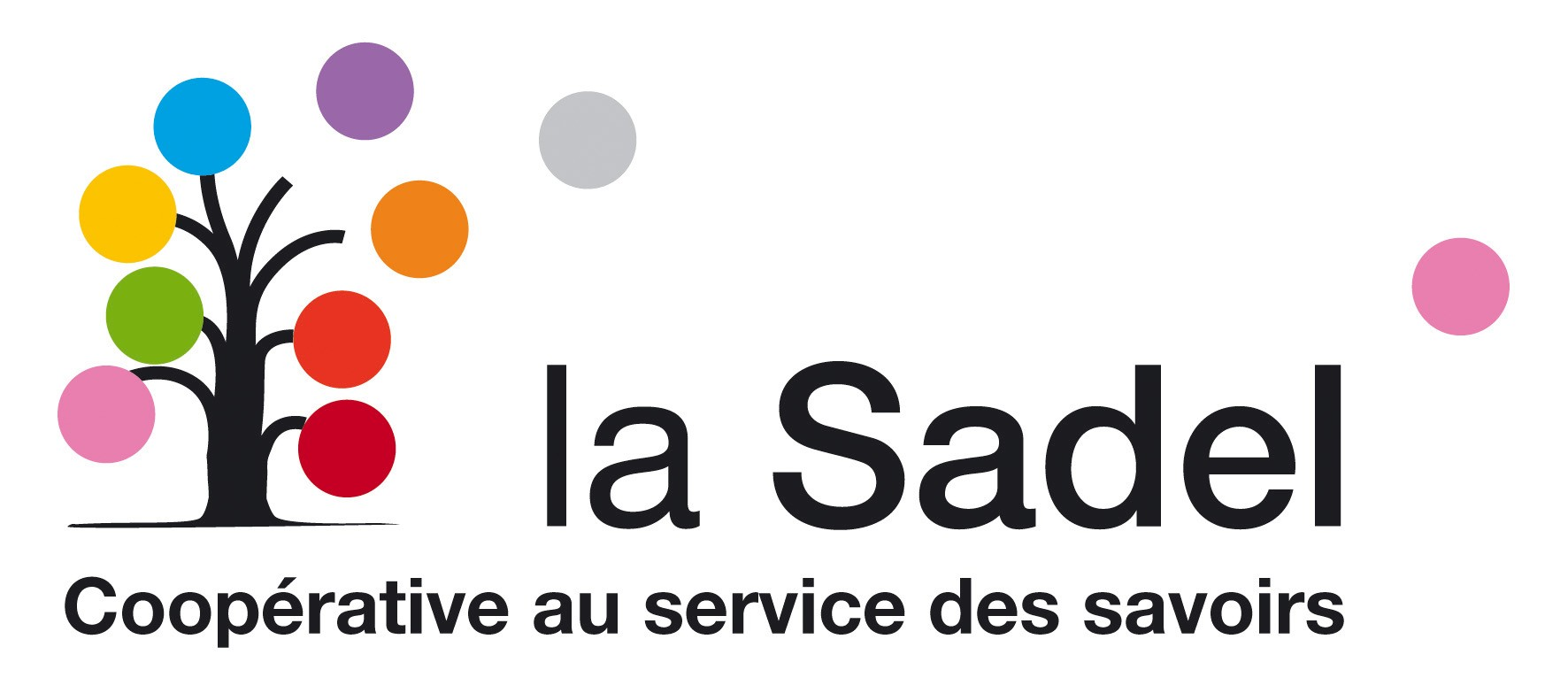 La Sadel