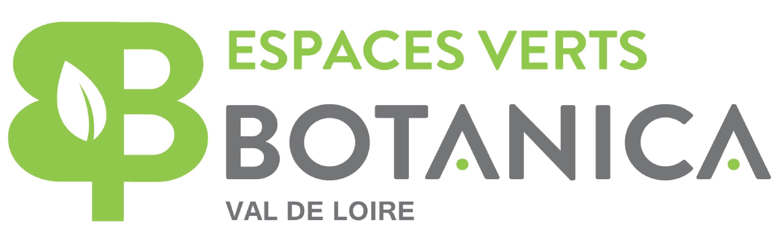 Logo_Botanica_VDL