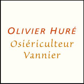 Olivier Huré