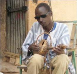 association cin mas et cultures d 39 afrique blog archiv sibi l me du violon yiri kan la. Black Bedroom Furniture Sets. Home Design Ideas