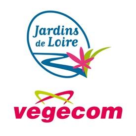 VEGECOM-logo