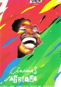 Festival 1989