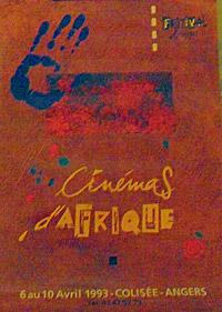 Festival 1993