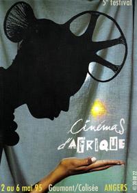 Festival 1995