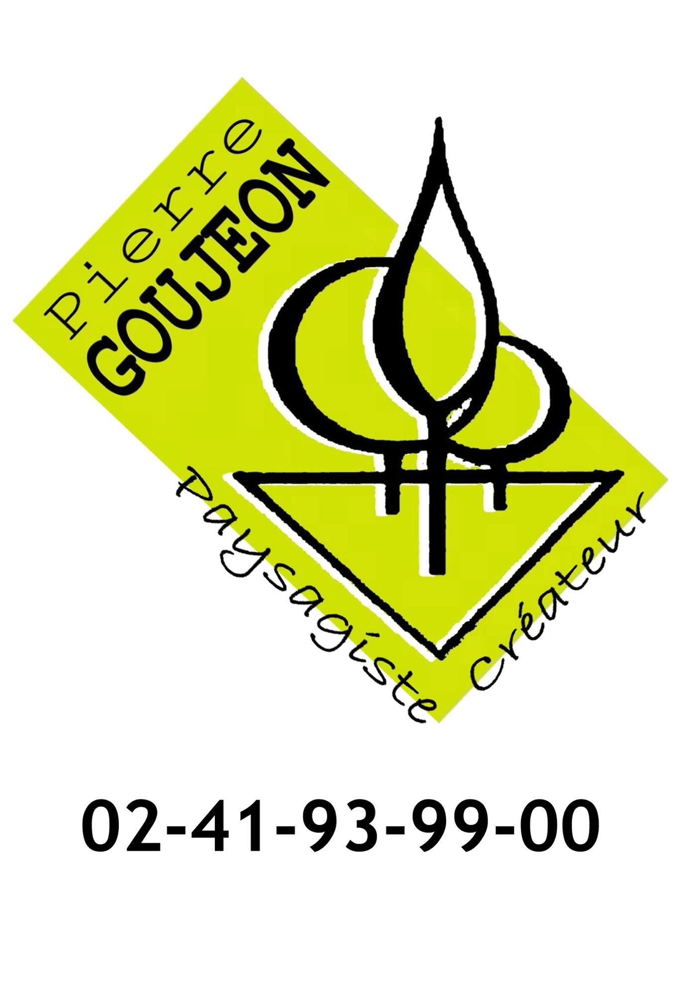 gougeon