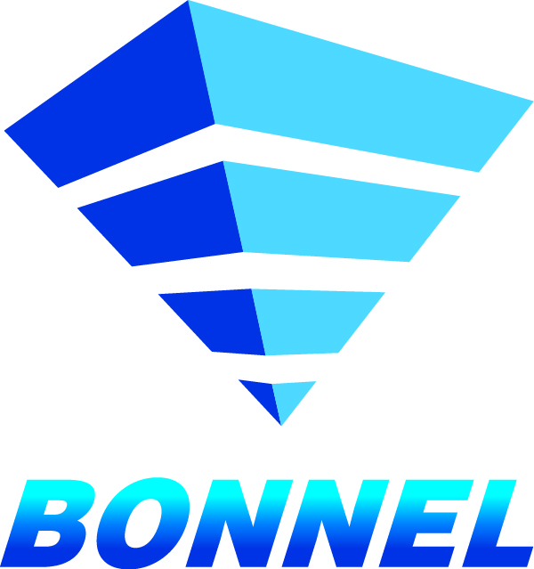 logo Bonnel