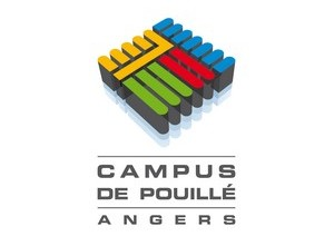 logo_campus_pouille