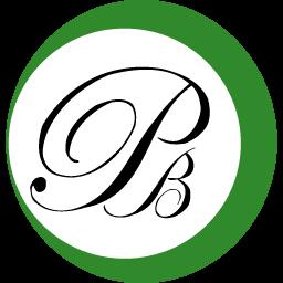 logopouteau