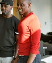 Keni Ogunlola