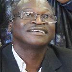 Alphonse Konaté