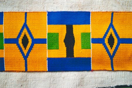 Bande-Ghana