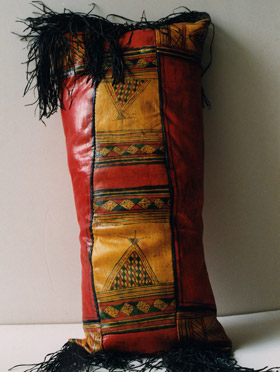 Coussin-cuir-Mali-AD