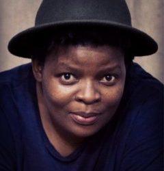 Twiggy Matiwana