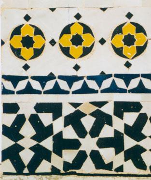 Motifs-zellige-Maroc2