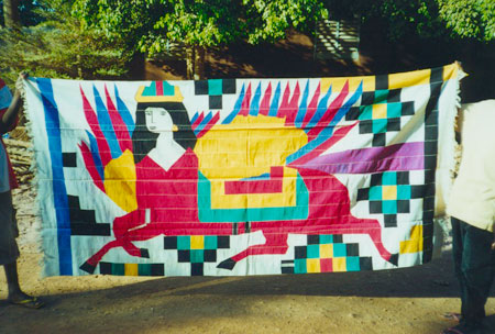 couverture-murale