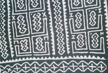 detail-bogolan-traditionnel