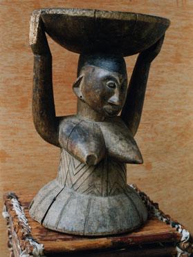 escabeau-femme1