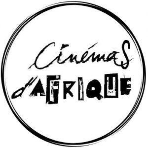Appel à films du Festival Cinémas d'Afrique à Angers (du 2 au 7 avril 2019)