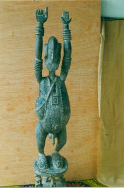statuette-vieux-dogon