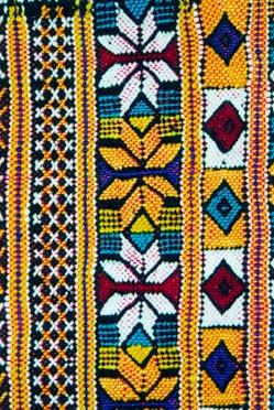 tapis-sol