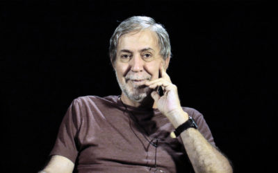 Joan Luis Sol de Carvalho