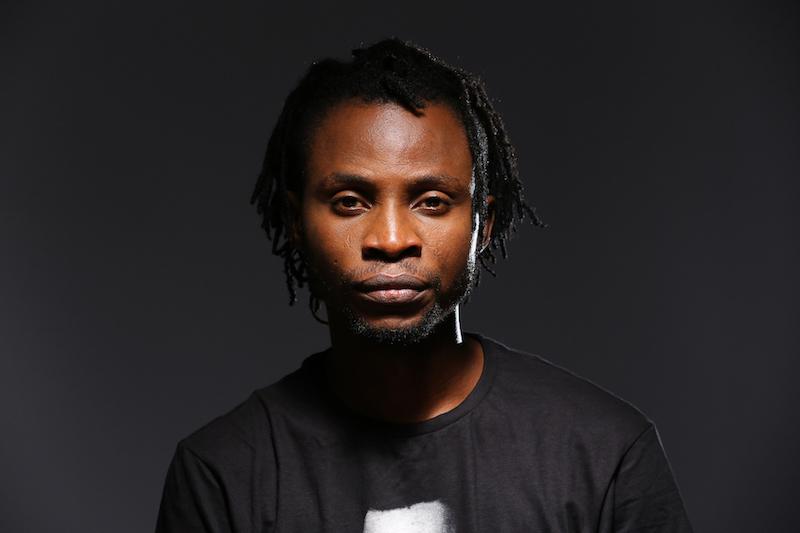 Asurf Amuwa Oluseyi