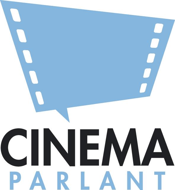 Logo_Departement_Anjou