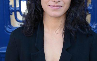 Paola Rima Melis
