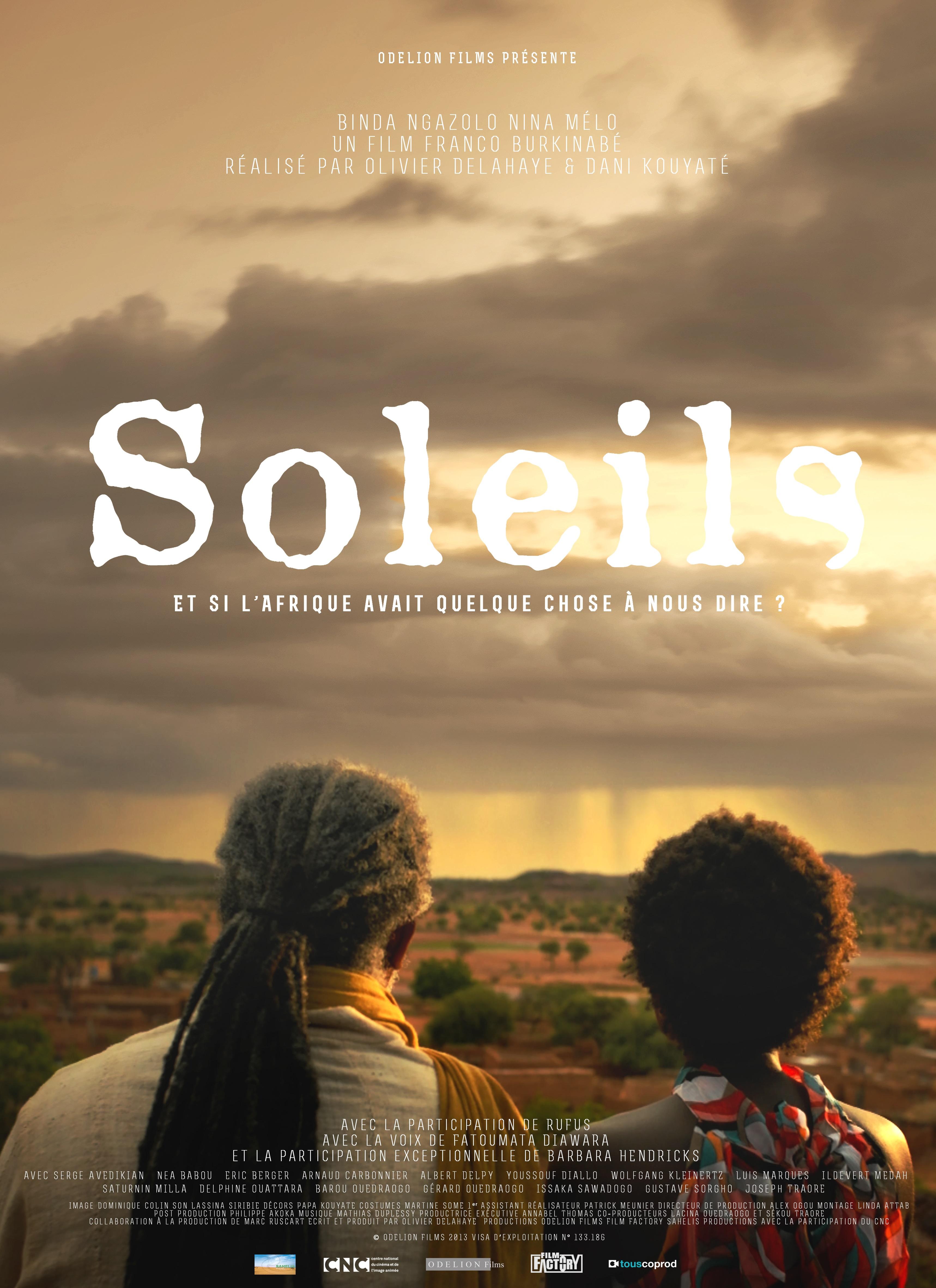 SOLEILS Affiche-Poster 140306 LowRes