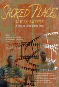 Lieux saints